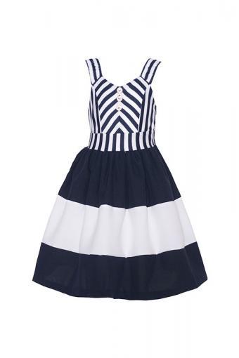 https://cf.ltkcdn.net/childrens-clothing/images/slide/192104-567x850-Bonnie-Jean-White-Navy-Striped-Button-Sailor-Dress.jpg
