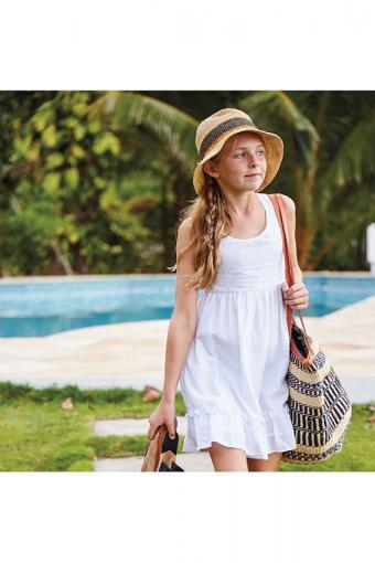 https://cf.ltkcdn.net/childrens-clothing/images/slide/192120-567x850-white-sibby-dress.jpg