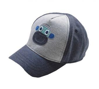 SAMGU Infant Baseball Cap