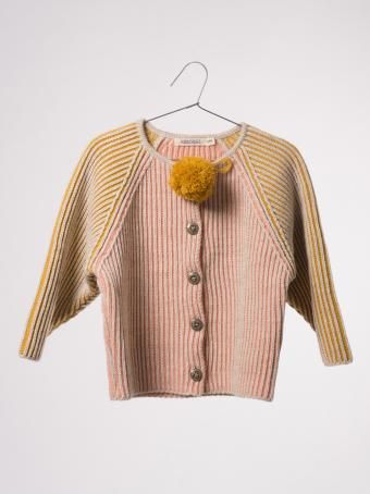 Mini Joops sweater