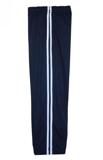 Husky Fashions Athletic Pants