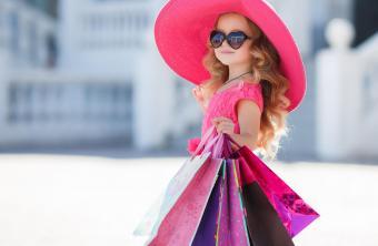 https://cf.ltkcdn.net/childrens-clothing/images/slide/230265-850x555-girls-clothing-styles-pictures.jpg