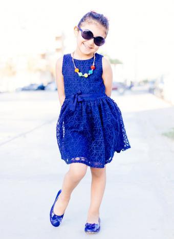 https://cf.ltkcdn.net/childrens-clothing/images/slide/230271-618x850-glamor-clothing-style.jpg