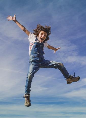 https://cf.ltkcdn.net/childrens-clothing/images/slide/230272-618x850-boy-clothing-style.jpg