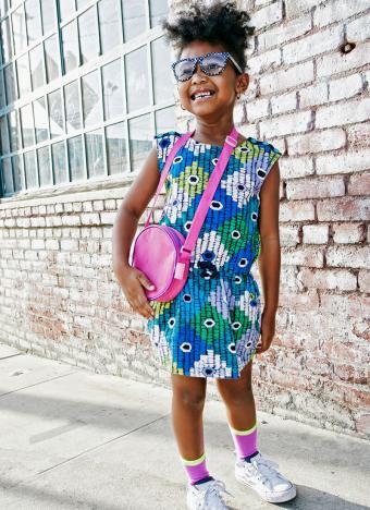 https://cf.ltkcdn.net/childrens-clothing/images/slide/230273-618x850-retro-clothing-style.jpg