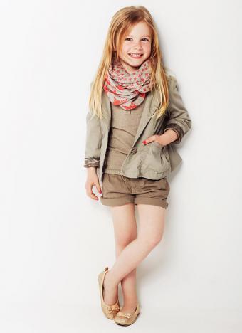 https://cf.ltkcdn.net/childrens-clothing/images/slide/230274-618x850-traveler-clothing-style.jpg