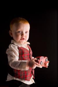 Toddler Boys Dress Clothes