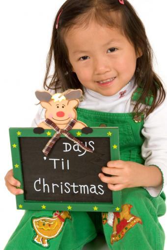 https://cf.ltkcdn.net/childrens-clothing/images/slide/40174-566x848-iStock_000009559797Small.jpg