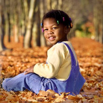 https://cf.ltkcdn.net/childrens-clothing/images/slide/40175-693x693-iStock_000005143132Small.jpg