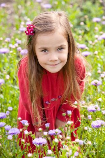 https://cf.ltkcdn.net/childrens-clothing/images/slide/40189-566x848-iStock_000009602481Small.jpg