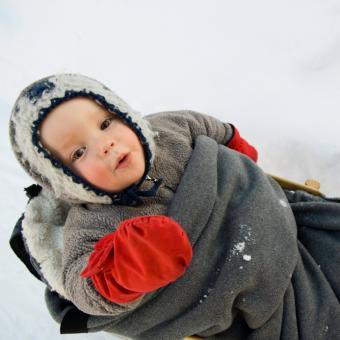 https://cf.ltkcdn.net/childrens-clothing/images/slide/40195-693x693-fleecejacket.jpg