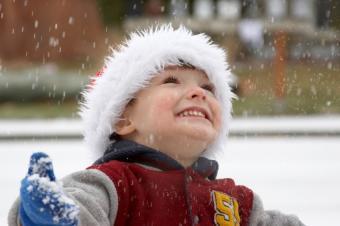 https://cf.ltkcdn.net/childrens-clothing/images/slide/40196-849x565-footballjacket.jpg