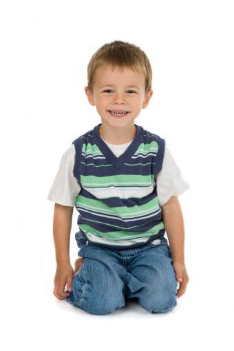 https://cf.ltkcdn.net/childrens-clothing/images/slide/40201-566x848-iStock_000010487864Small.jpg