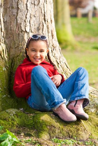 https://cf.ltkcdn.net/childrens-clothing/images/slide/40215-566x848-iStock_000009333774Small.jpg
