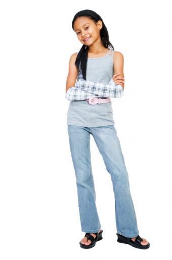 https://cf.ltkcdn.net/childrens-clothing/images/slide/40217-561x850-iStock_000008978510Small.jpg