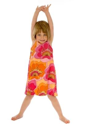 kids tropical fashions lovetoknow