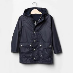 Gap Rain Slicker