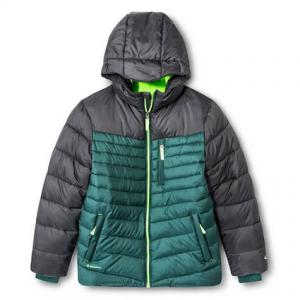C9® by Champion Boys' Puffer Jacket