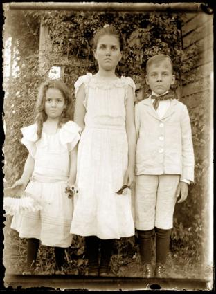 81284793d320 Children s Civil War Clothing