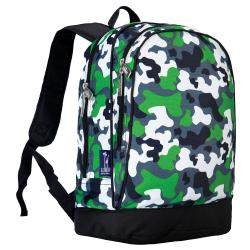 Wildkin Sidekick Backpack at Amazon