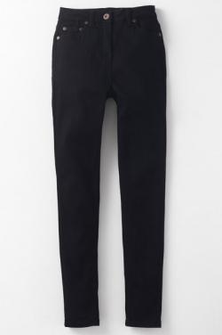 Superstretch Skinny Jeans