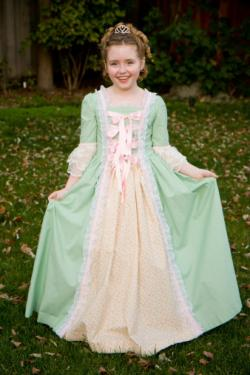Does not ceep colonial costumes for teens necessary phrase