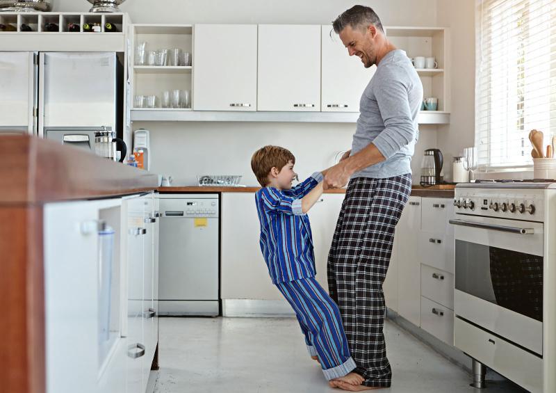 Kids Satin Pyjamas Children/'s Satin PJ/'S Satin Pajamas Personalised Nightwear For Kids