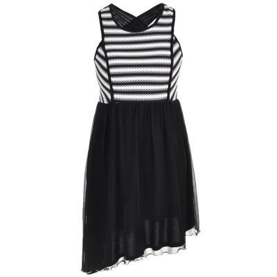 Bonnie Jean Big Girls' Dress
