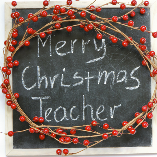 presents-for-educators.jpg