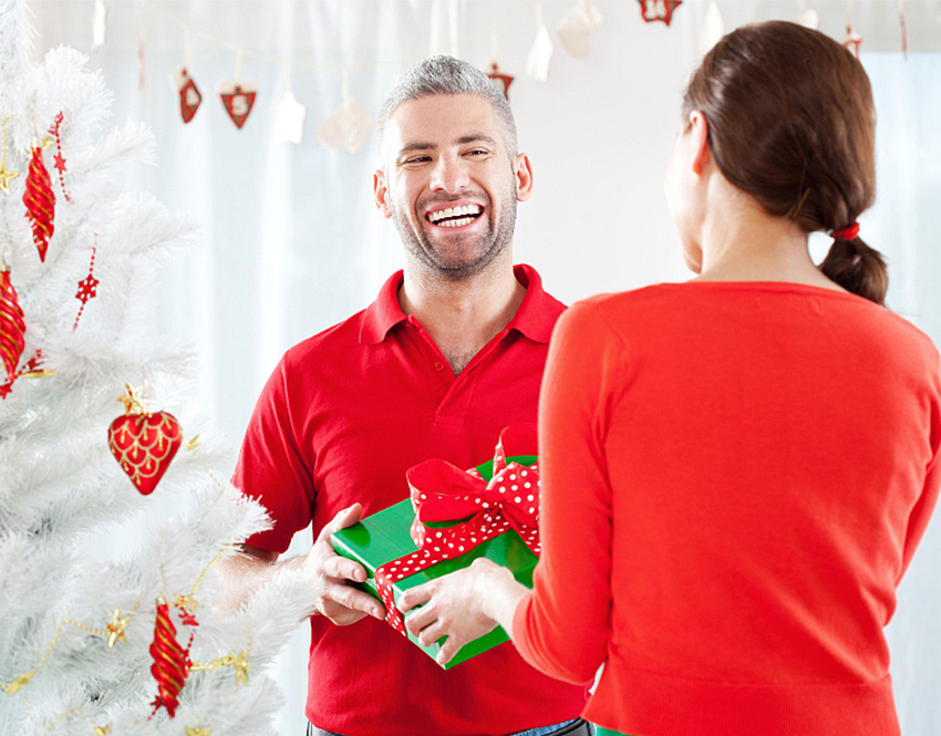 man-receiving-Christmas-present.jpg