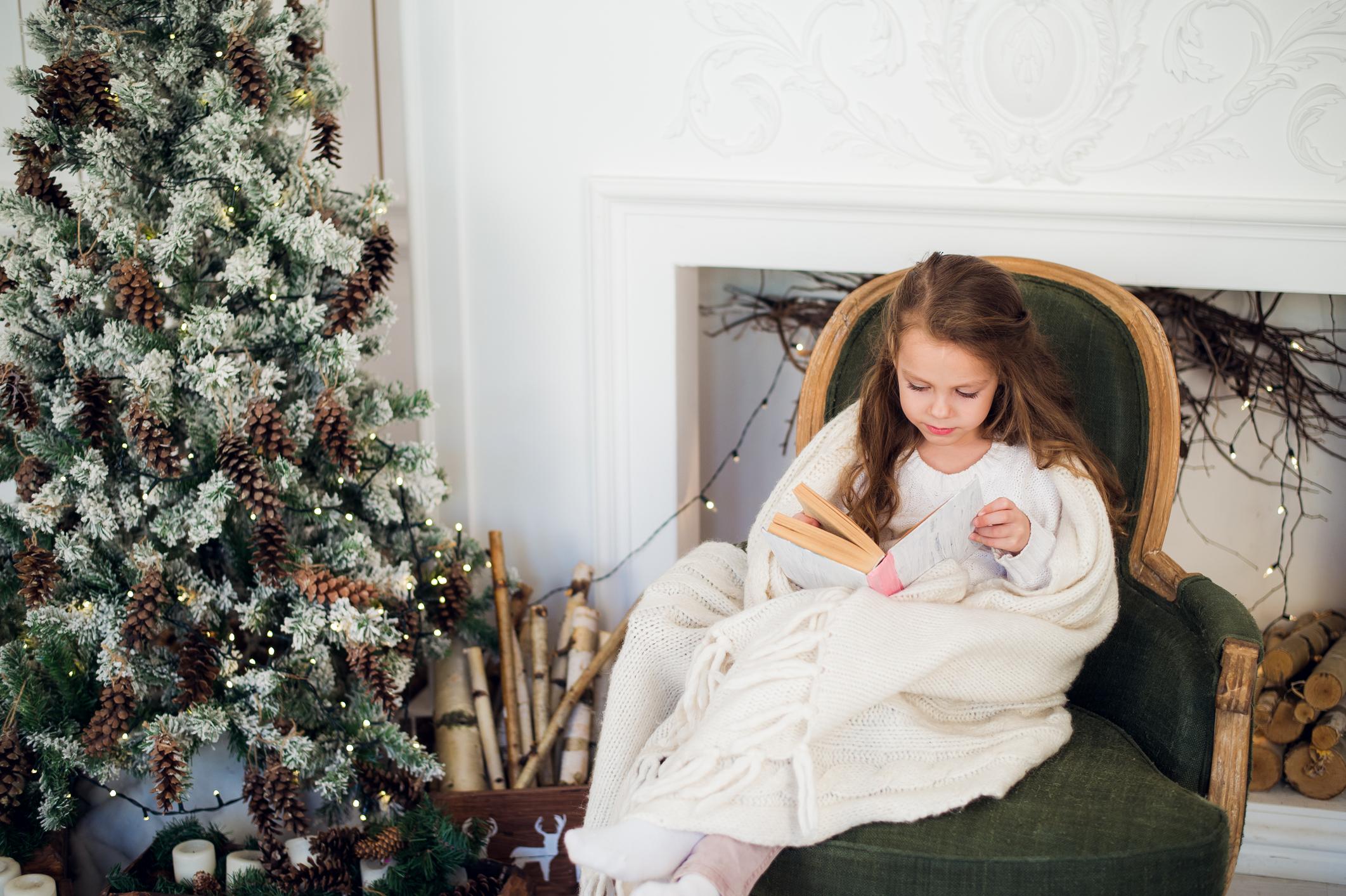 Short Christmas Poems.Short Christmas Poems Lovetoknow