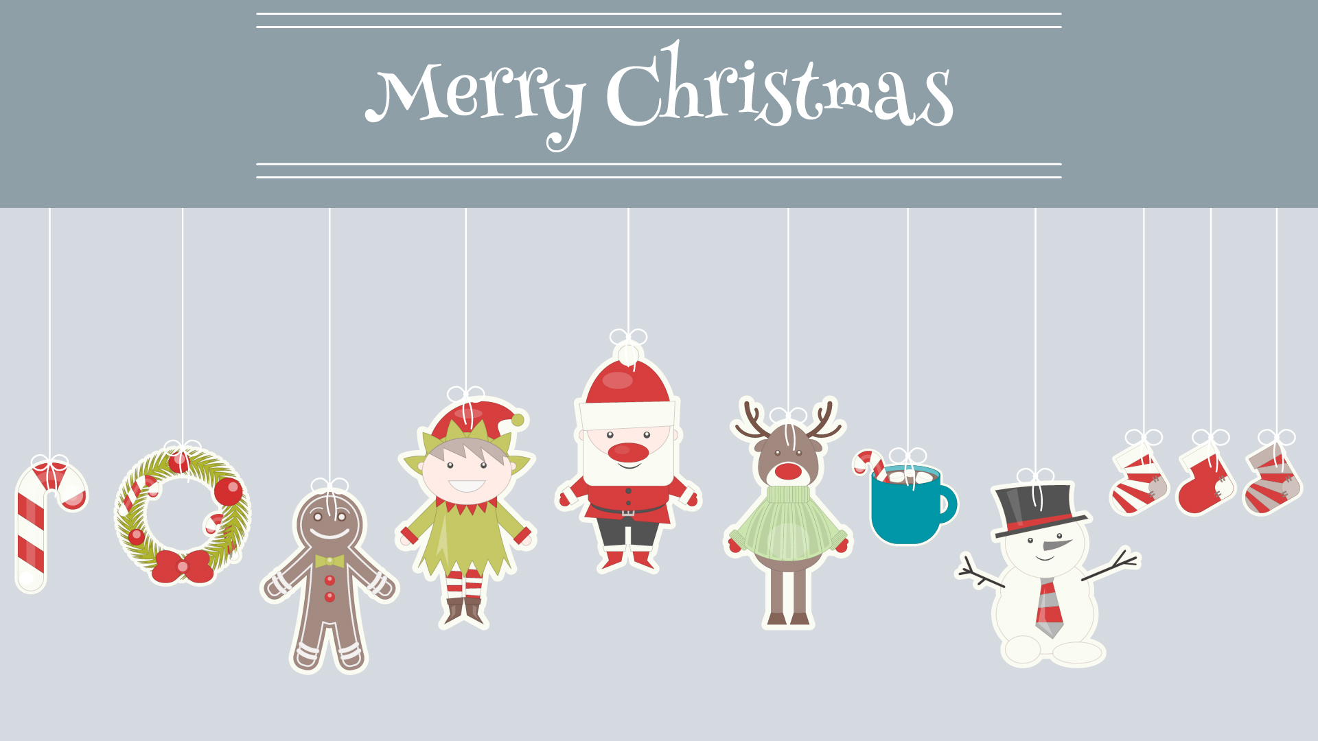 230710 1920x1080 merry christmas banner wide