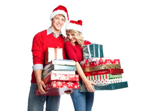 Last-Minute-Gifts.jpg