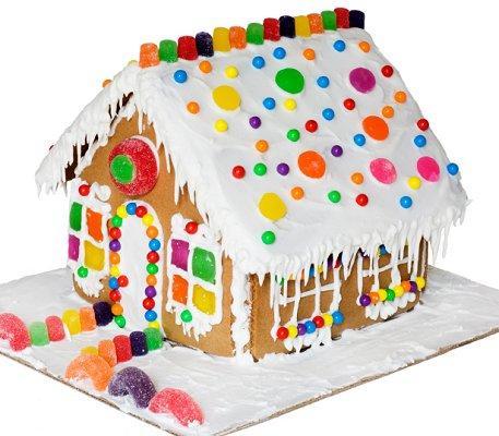 https://cf.ltkcdn.net/christmas/images/slide/1015-457x400-gingerhouse9.jpg