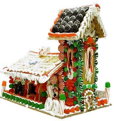 https://cf.ltkcdn.net/christmas/images/slide/1016-379x400-gingerhouse10.jpg