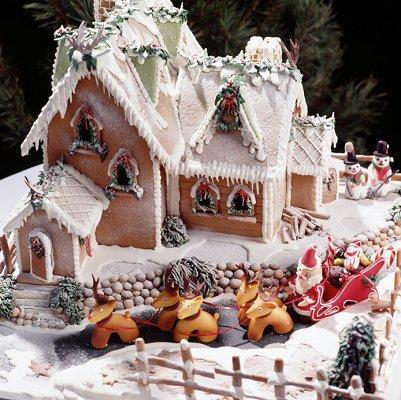 https://cf.ltkcdn.net/christmas/images/slide/1020-401x400-gingerhouse17.jpg