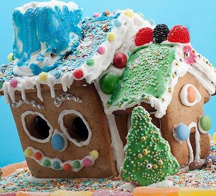 https://cf.ltkcdn.net/christmas/images/slide/1021-441x400-gingerhouse1.jpg