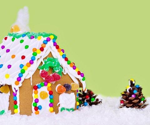 https://cf.ltkcdn.net/christmas/images/slide/1024-480x400-gingerhouse4.jpg