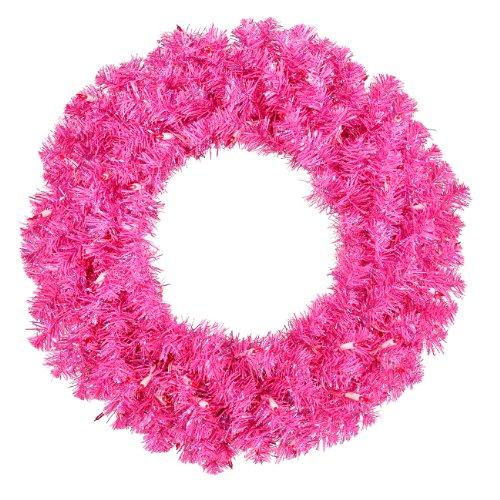 https://cf.ltkcdn.net/christmas/images/slide/162150-500x500-Pink-tinsel-wreath.jpg
