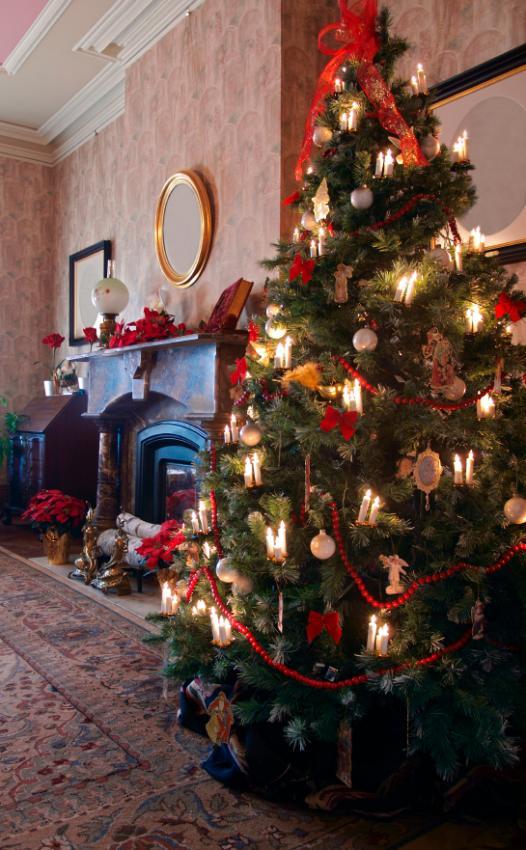 https://cf.ltkcdn.net/christmas/images/slide/162318-526x850r1-VictorianTree.jpg