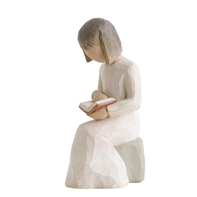 https://cf.ltkcdn.net/christmas/images/slide/164472-668x668-willow-tree-wisdom-figurine.jpg