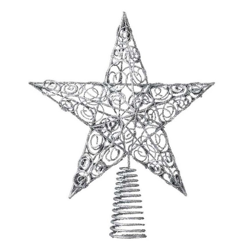 https://cf.ltkcdn.net/christmas/images/slide/164590-850x850-silverstartreetop_amz_new.jpg