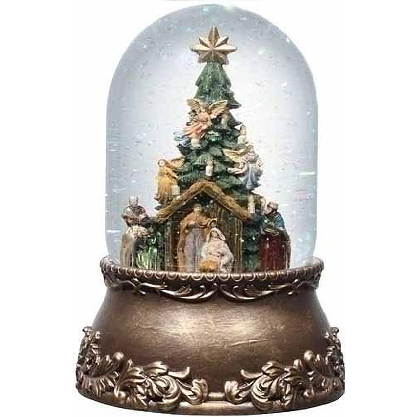 https://cf.ltkcdn.net/christmas/images/slide/164596-850x850-musical-rotating-nativity_new.jpg