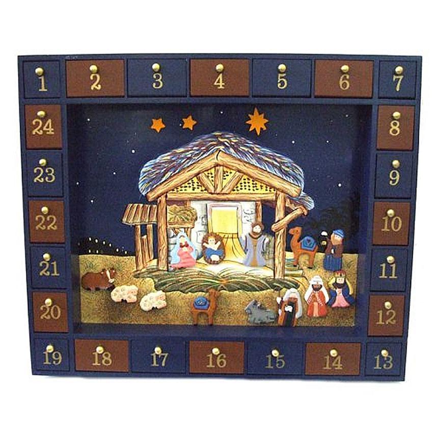 https://cf.ltkcdn.net/christmas/images/slide/164597-850x850-wooden-nativity_new.jpg
