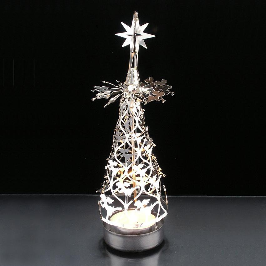 https://cf.ltkcdn.net/christmas/images/slide/164725-850x850-candle1.jpg