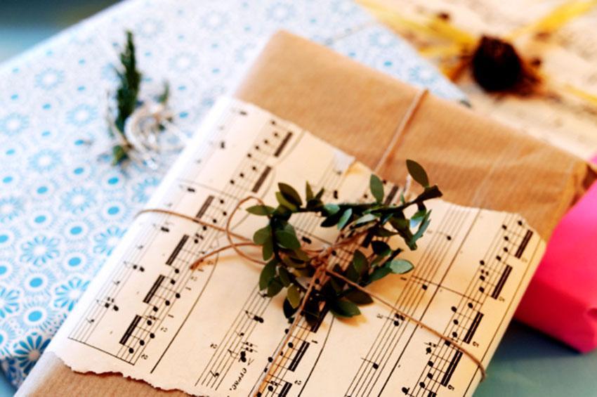 https://cf.ltkcdn.net/christmas/images/slide/165150-850x565-creative-touches-for-christmas-gift-wrap.jpg