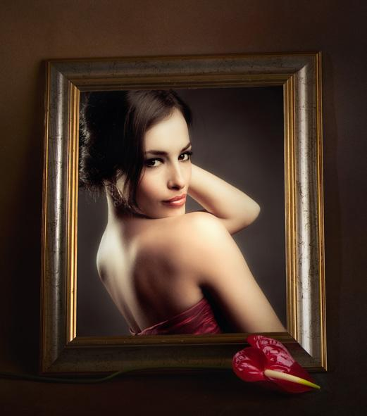 https://cf.ltkcdn.net/christmas/images/slide/166575-521x591-Sexyframedphoto_crop.jpg