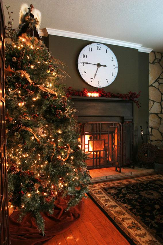 https://cf.ltkcdn.net/christmas/images/slide/170126-567x850-Rustic-Christmas-Tree.jpg