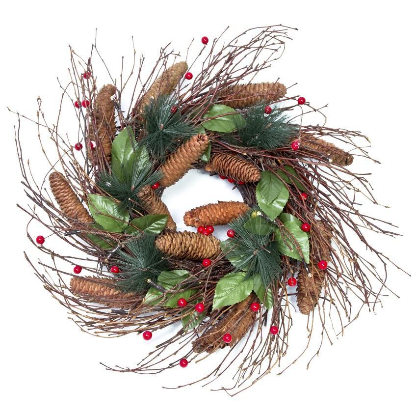 https://cf.ltkcdn.net/christmas/images/slide/173156-850x849-big-fake-wreath.jpg
