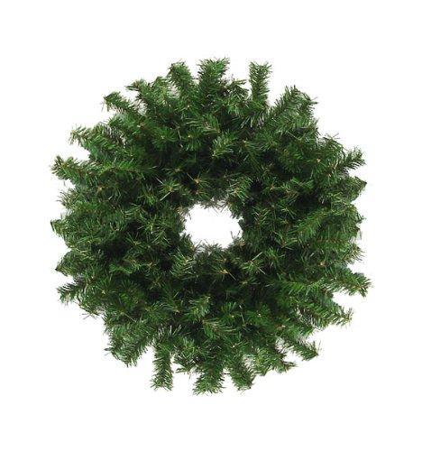 https://cf.ltkcdn.net/christmas/images/slide/173157-468x500-plain-pine-wreath.jpg